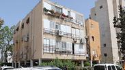 Съемное жилье в Израиле резко подорожало: сравнительные данные по городам
