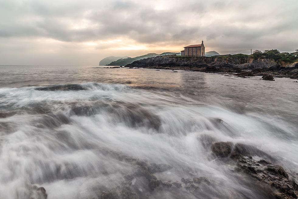 מונדקה, ספרד (צילום: Depositphotos)