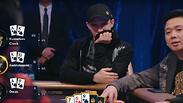 מתוך ערוץ היוטיוב Triton Poker