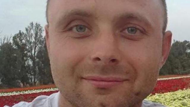 Сергей Семенов погиб при обрушении башенного крана в Явне