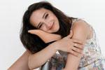 צילום: שי פרנקו, סגנון: סימה שושן
