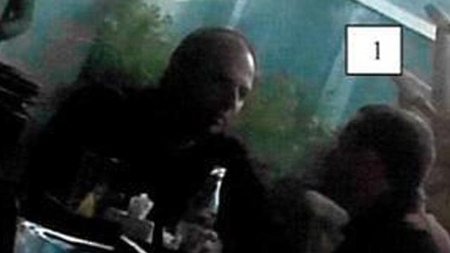 גיל מסינג רונן משה תיק ישראל ביתנו סוכן משטרתי מצלמה נסתרת ()