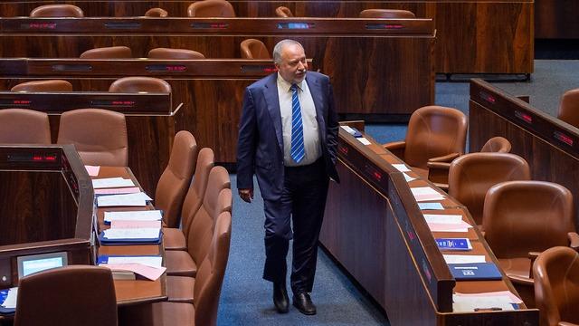Netanyahu não consegue formar gabinete e Israel terá novas eleições