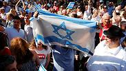 ביתם החדש: הישראלים שבחרו להגר דווקא לגרמניה