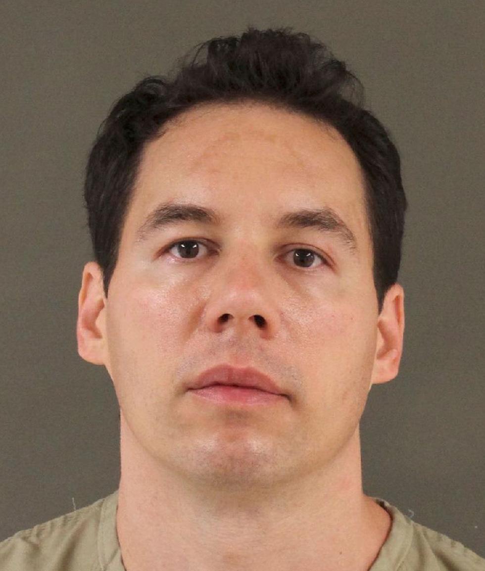וויליאם יוסל רופא מואשם ברצח 25 חולים סופניים אוהיו ארה