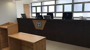 צילום: דוברות בתי הדין הרבניים