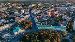 אוקראינה פולטבה (צילום: shutterstock)