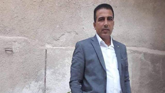 Mahmoud Qatusa