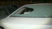 Après l'attaque de l'aéroport d'Abha par les Huthis dimanche en Arabie Saoudite