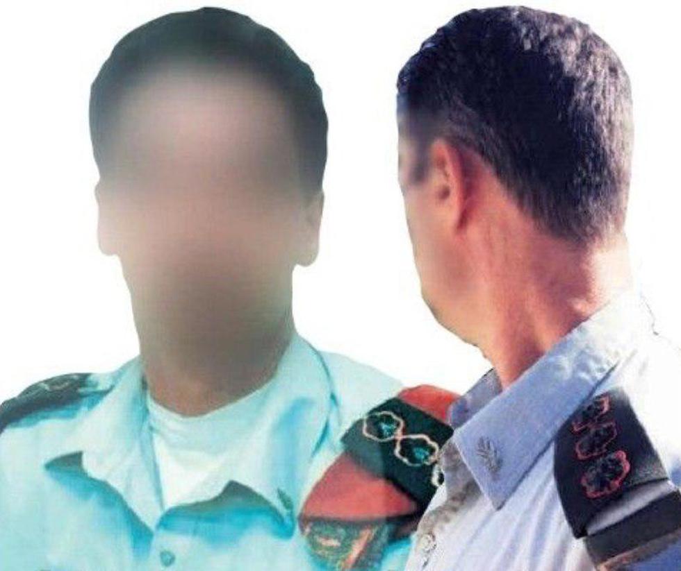 משבר חריף באגף המודיעין- ראש חטיבת המבצעים המיוחדים תא