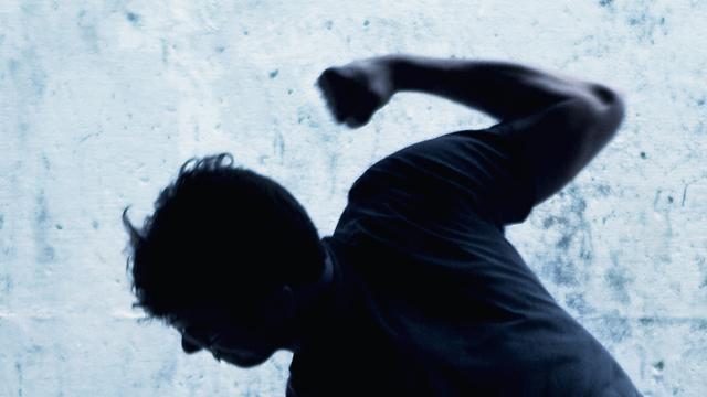 אילוסטרציה אלימות אונס תקיפה מינית (צילום: shutterstock)