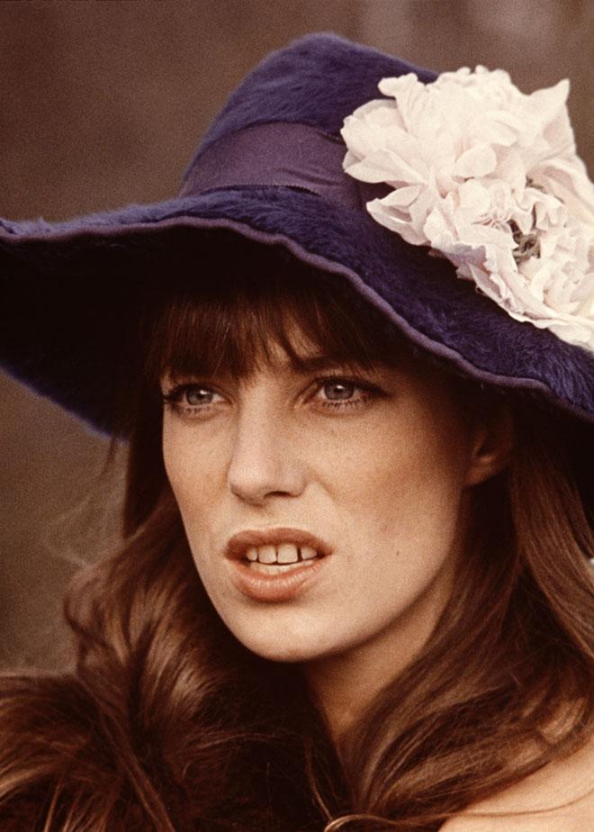 היא אולי לא היתה זמרת מופלאה, אבל זה לא באמת שינה. 1975 (צילום: Keystone/GettyimagesIL)