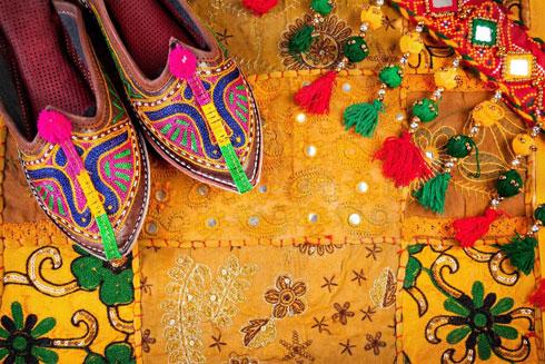 להכיר את התרבות והמסורת המקומית  (צילום: Shutterstock)