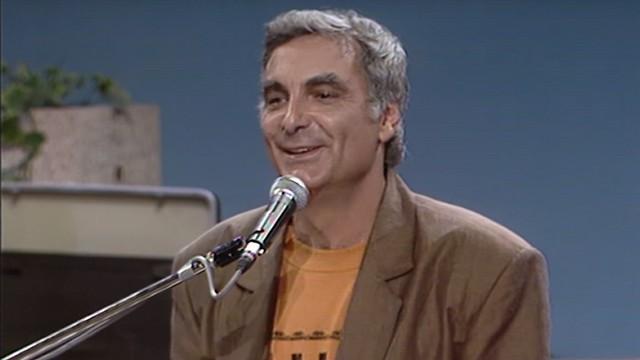 יאיר רוזנבלום (צילום מסך)