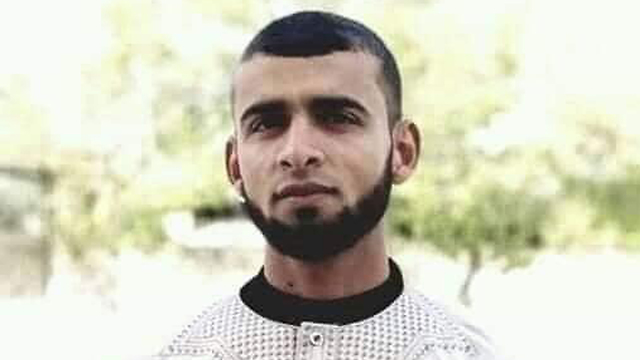 Hani Abu Salah