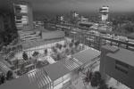 הדמיה: לוטם חממה, באדיבות המרכז האקדמי ויצו חיפה