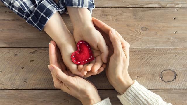 רווקה אילוסטרציה  (צילום: Shutterstock)