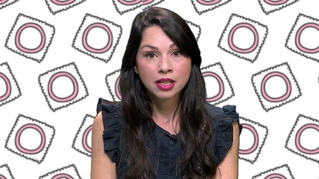 שלי ורוד (צילום: מתוך הווידאו)