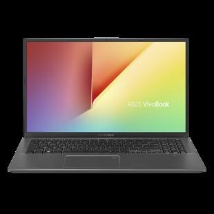 מחשב נייד אסוס (צילום: ASUS)