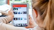 אילוסטרציה: Shutterstock