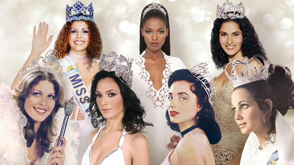 מי תהיה מלכת היופי האהובה בישראל? בחרו והשפיעו