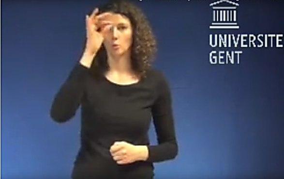 """""""יהודי"""", מתוך אתר האוניברסיטה"""