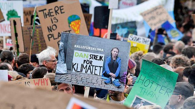 ברלין (צילום: AFP)
