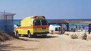 צילום: דוברות המועצה האזורית חוף הכרמל