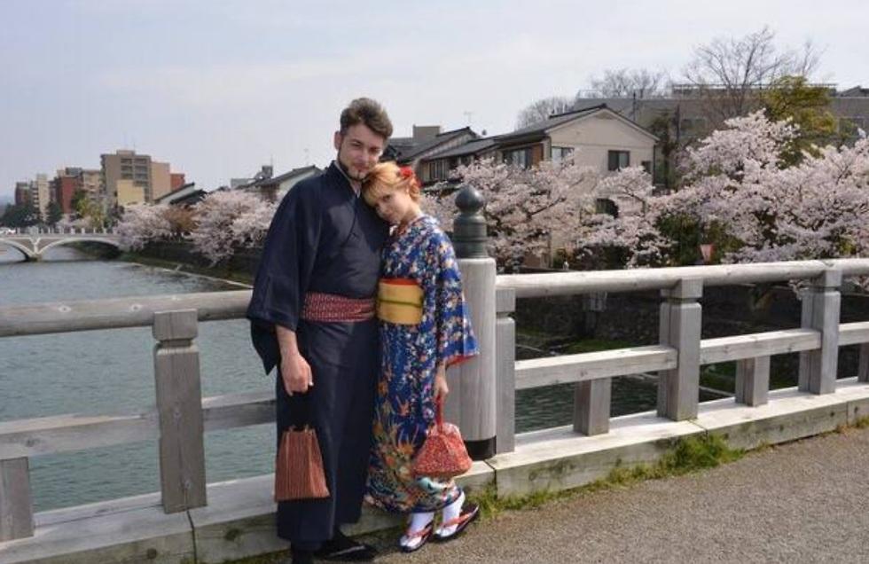טיולים מותאמים אישית ביפן (מתוך האתר tripjunction.com)