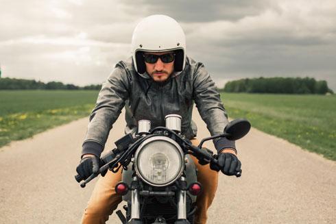 ובאותה הזדמנות אולי תשדרג גם את הגלגלים (צילום: Shutterstock)
