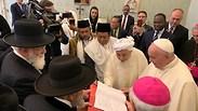 Photo: Chief Rabbinate spokesperson