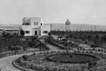 צילום: Library of Congress, Prints & Photographs Division, LC-DIG-matpc-15241