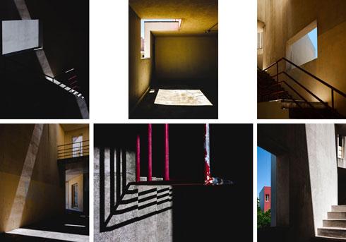 דיור ציבורי: הפרויקט של אלווארו סיזה בפורטו משנות ה-70 (צילום: Claire Tucker/APA19/Sto)