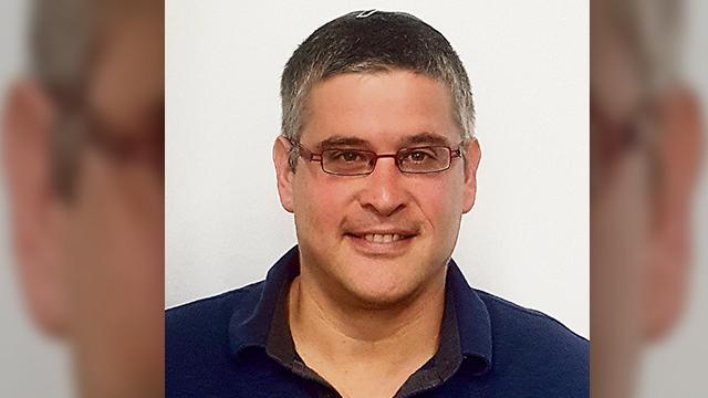 פרופ' יובל פלדמן (צילום: המכון הישראלי לדמוקרטיה)
