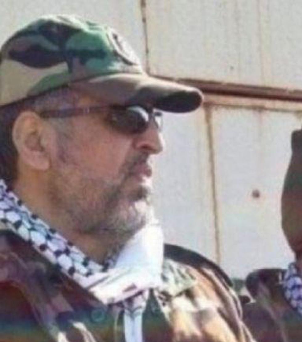 Akram al-Ajouri