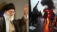 צילום: AFP, רויטרס