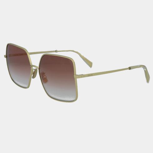 אירוקה. בתמונה: משקפי שמש של סלין ב-1,199 שקל במקום 1,499 שקל (צילום: נטלי ורננקו)
