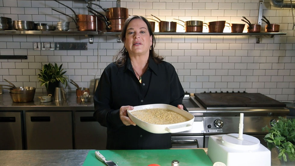 לחם, פשטידה, מאפה - לא משנה איך תקראו לזה הטועמים יהיו מרוצים (צילום: פנינה ווקלינסקי)