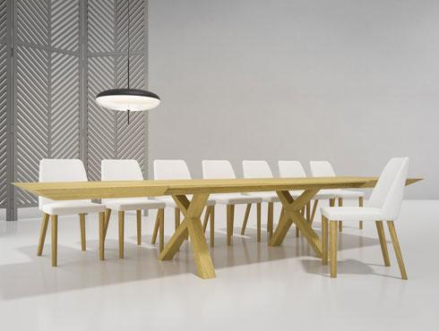 החנות ZAGA שנמצאת במתחם החנויות לעיצוב הבית דיזיין פלוס, מציעה עד 50% הנחה על מגוון פריטים