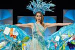 צילום: Patrick Prather, Miss Universe