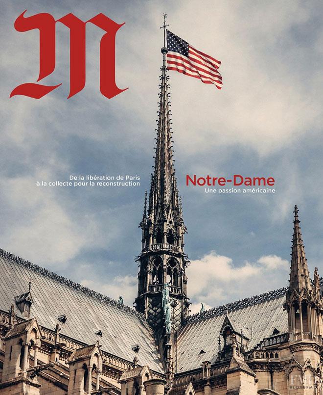 אמריקאים בפריז