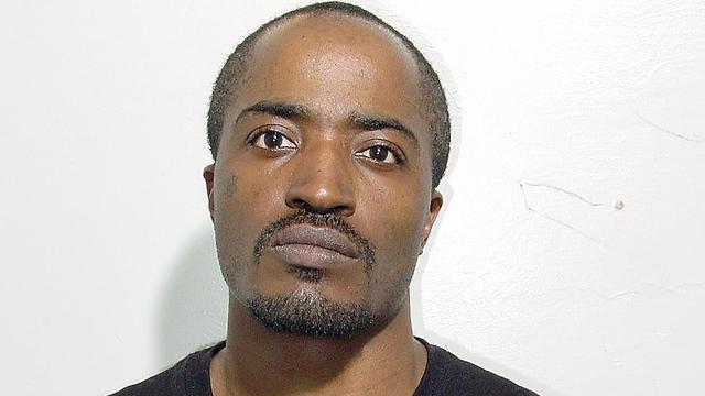 דייוויד הנדרסון אחד החשודים ב ירי ניו ג'רזי ארה