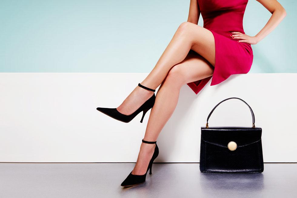 פריצת דרך בניתוחי עורקי הרגליים!  (צילום: Shutterstock)