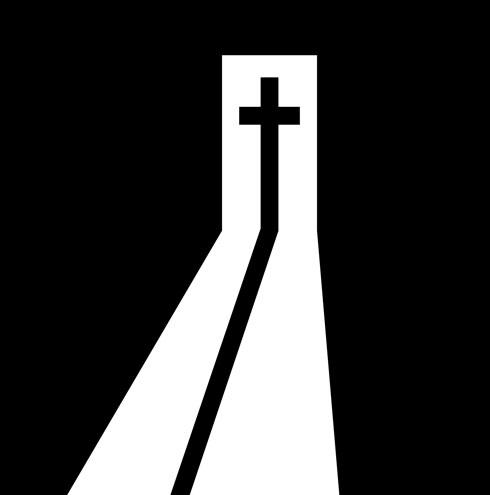 היום קוראים לזה לוגו (איור: Shutterstock)