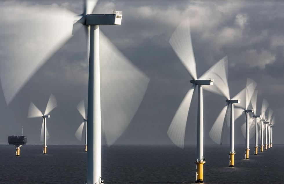 (צילום: JPaul Langrock / Greenpeace)