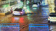 צילום: דוברות עיריית נהריה