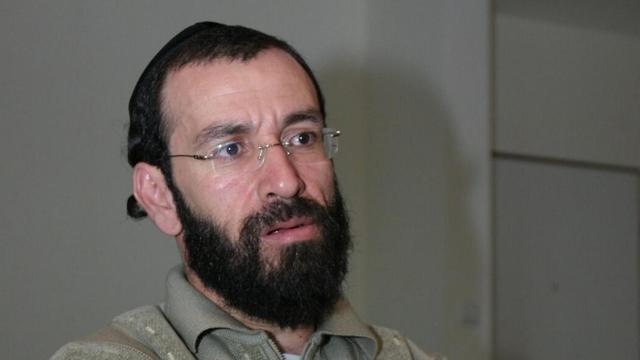 אלי אריש (צילום: שלומי כהן )