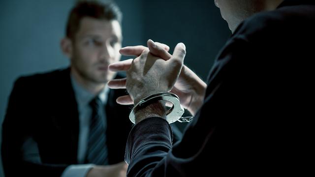 עורך דין עו
