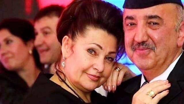 סלאביק מבשב וילנה יצחקבייב (מתוך עמוד הפייסבוק )