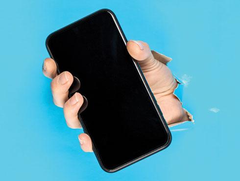 אם משהו מרגיז אותם הם נכנסים לרשת, מחרימים את אותה חברה לא ערכית ומביאים לסגירתה (צילום: Shutterstock)